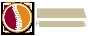 LaPlata Family Chiropractic - Chiropractor in LaPlata, MD US